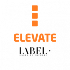 elevate_by_label