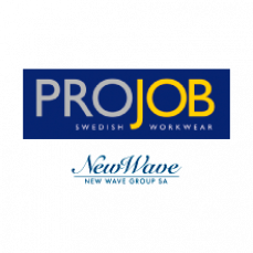 projob_by_new_wave